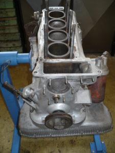 ar-motor-zika-002