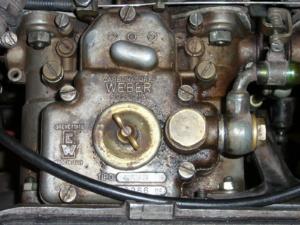 weber-spara-001